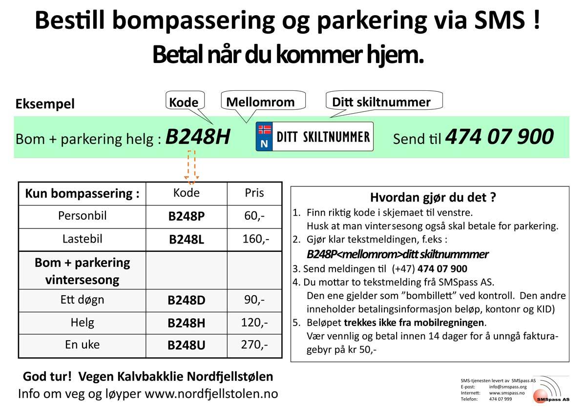 b248-kalvbakklie-nordfjellstolen_web